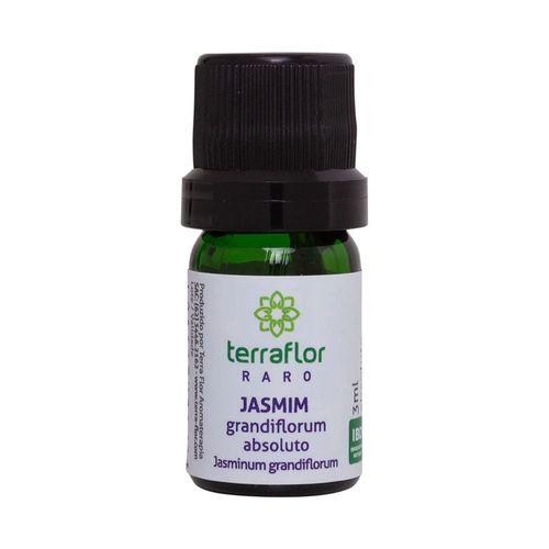 oleo-essencial-de-jasmim-absoluto-3ml-terra-flor-