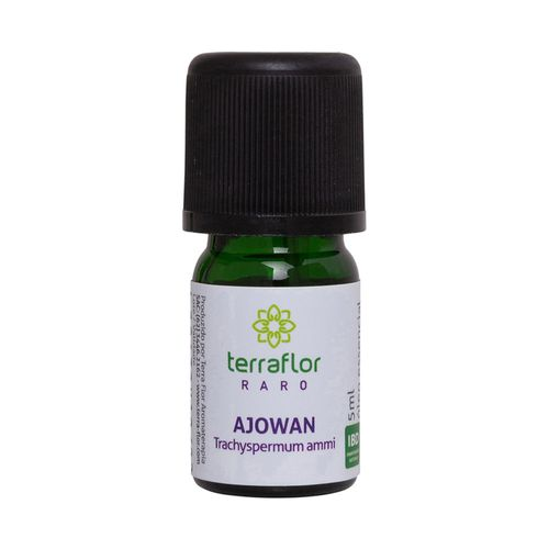 oleo-essencial-de-ajowan-5ml-terra-flor-