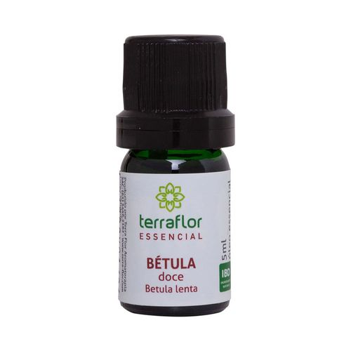 oleo-essencial-de-betula-doce-5ml-terra-flor