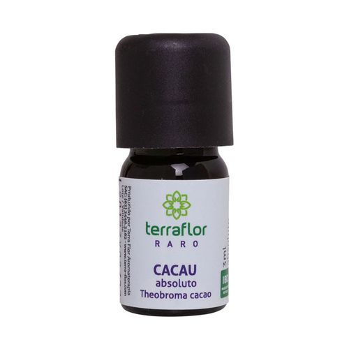 oleo-essencial-de-cacau-absoluto-3ml-terra-flor