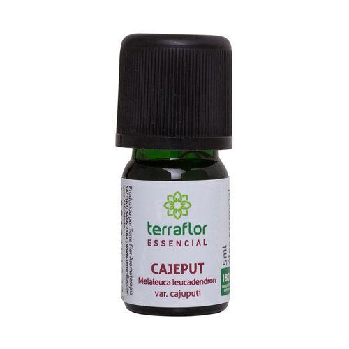 oleo-essencial-de-cajeput-5ml-terra-flor