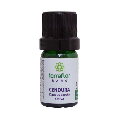 oleo-essencial-de-cenoura-semente-5ml-terra-flor