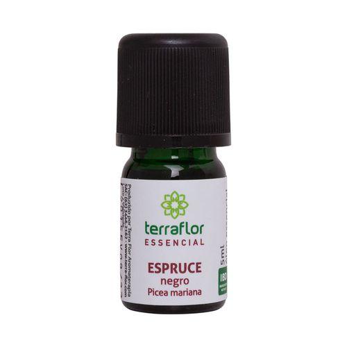 oleo-essencial-de-espruce-negro-5ml-terra-flor