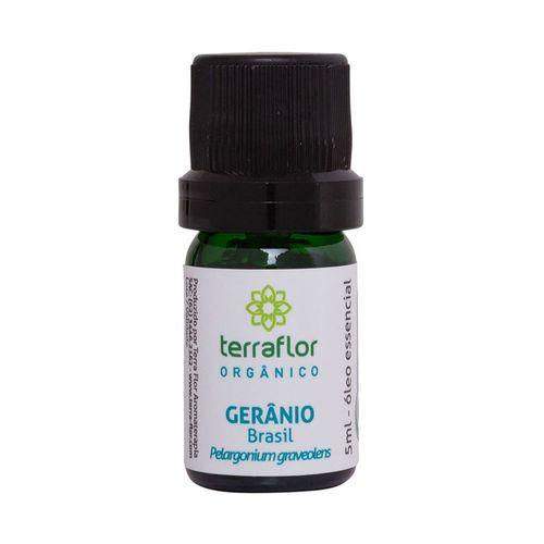 oleo-essencial-de-geranio-brasil-organico-5ml-terra-flor