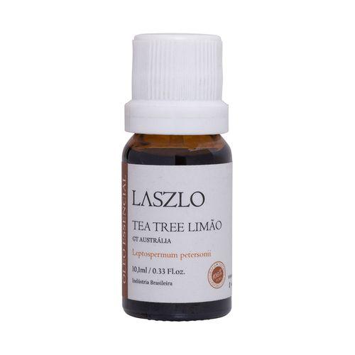 Oleo-Essencial-de-Tea-Tree-Limao-GT-Australia-101ml-–-Laszlo