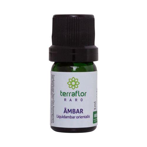 oleo-essencial-de-ambar-resinoide-3ml-terra-flor