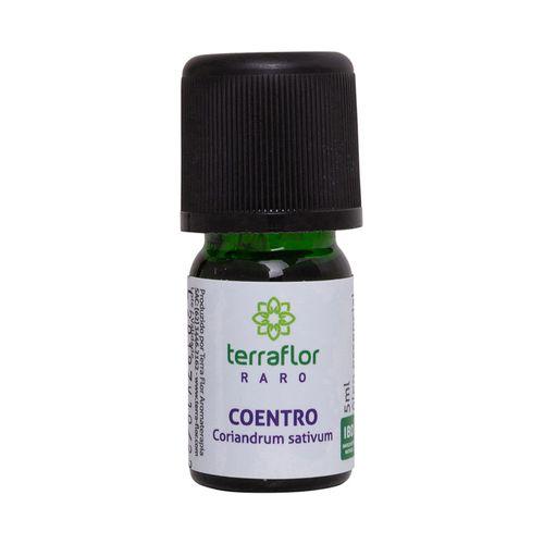 oleo-essencial-de-coentro-semente-5ml-terra-flor