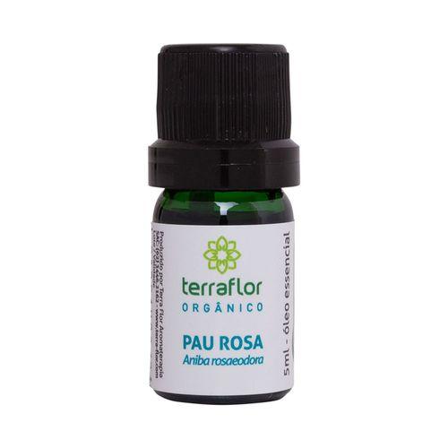 oleo-essencial-de-pau-rosa-organico-5ml-terra-flor