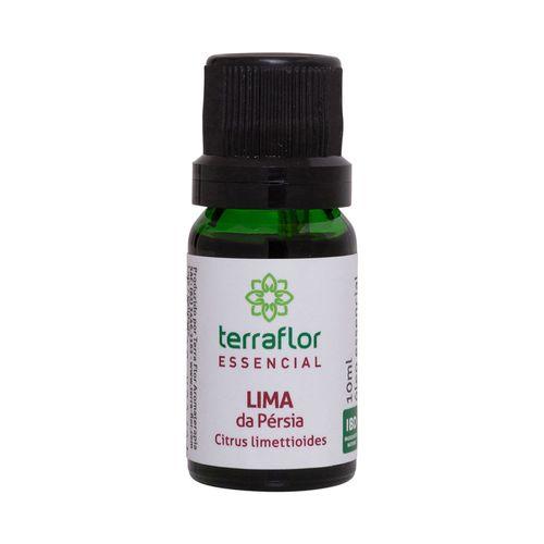oleo-essencial-de-lima-da-persia-10ml-terra-flor