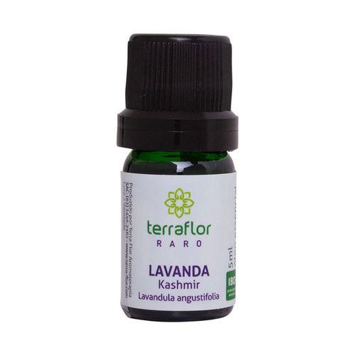 oleo-essencial-de-lavanda-kashmir-5ml-terra-flor