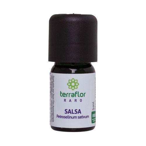 oleo-essencial-de-salsa-sementes-5ml-terra-flor