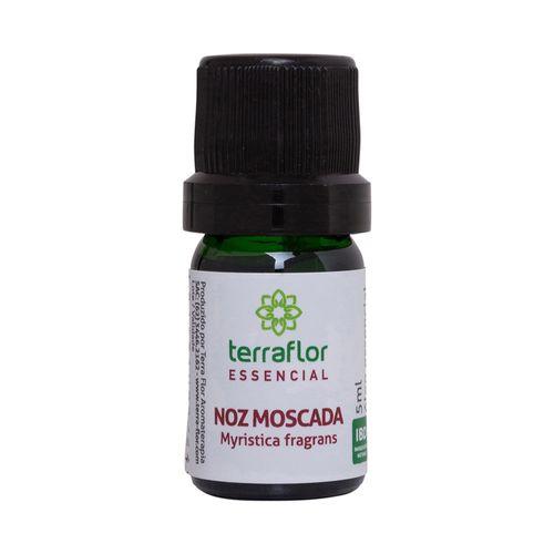 oleo-essencial-de-noz-moscada-5ml-terra-flor