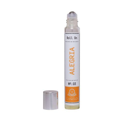 roll-on-de-aromaterapia-alegria-10ml-laszlo