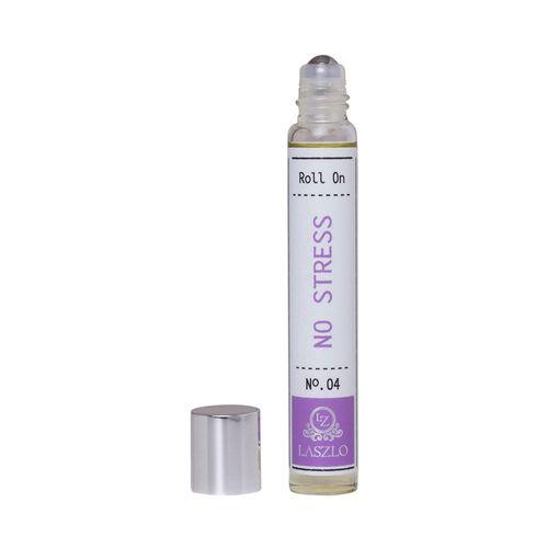roll-on-de-aromaterapia-no-stress-10ml-laszlo-