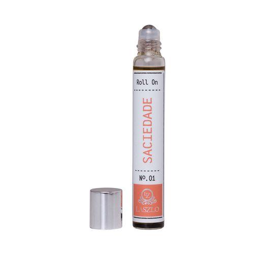 roll-on-de-aromaterapia-no-saciedade-10ml-laszlo