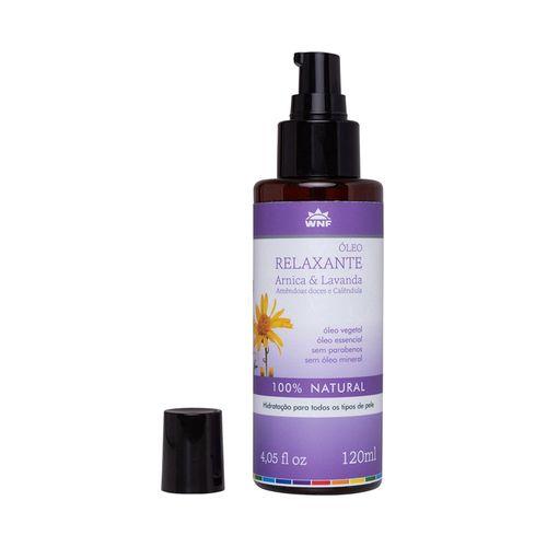 Oleo-de-Massagem-Relaxante-120ml-WNF