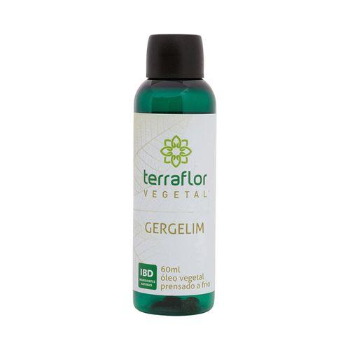 oleo-vegetal-de-gergelim-60ml-terra-flor