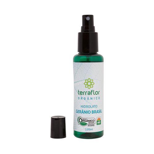 hidrolato-de-geranio-organico-120ml-terra-flor