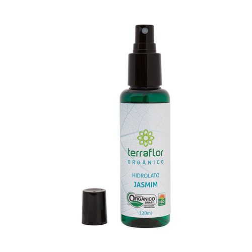 hidrolato-de-jasmim-organico-120ml-terra-flor