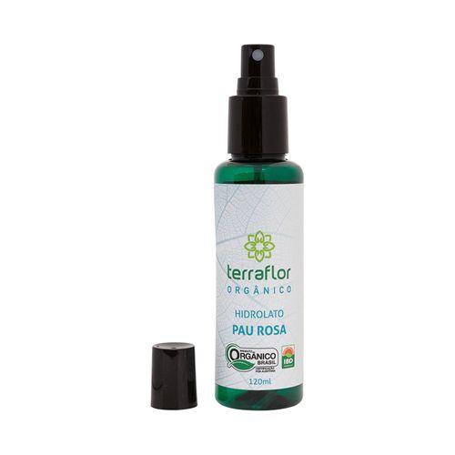 hidrolato-de-pau-rosa-organico-120ml-terra-flor