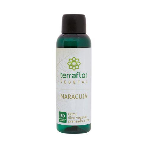 oleo-vegetal-de-maracuja-60ml-terra-flor