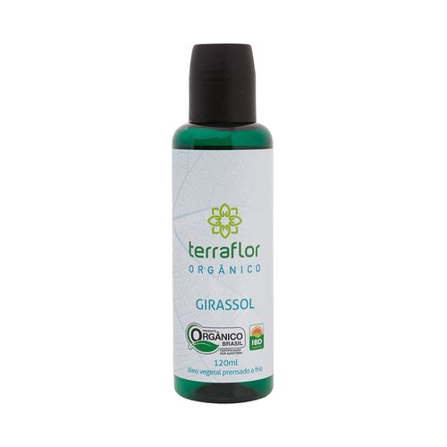 oleo-vegetal-de-girassol-organico-120ml-terra-flor