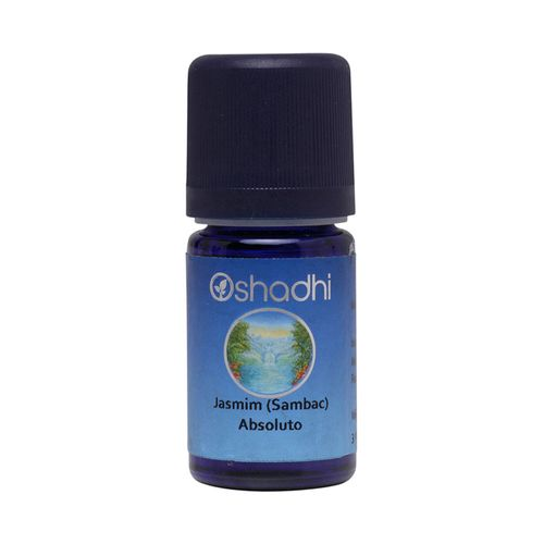 oleo-absoluto-de-jasmim-sambac-3ml-oshadhi