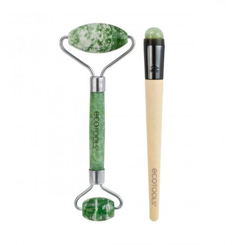 kit-massageador-facial-e-de-olhos-jade-roller-duo-n7514-ecotools
