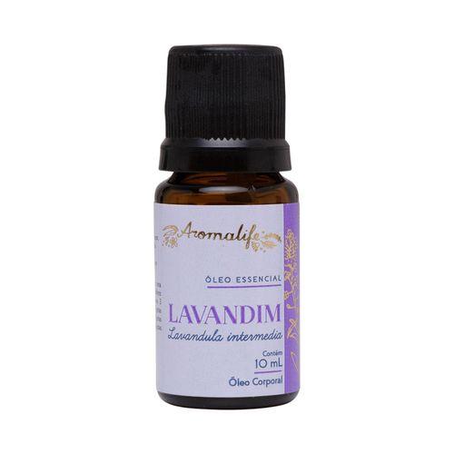 oleo-essencial-de-lavandim-10ml-aromalife