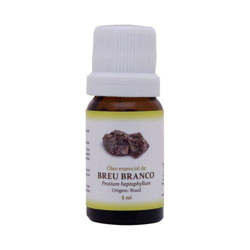 oleo-essencial-de-breu-branco-5ml-harmonie-aromaterapia