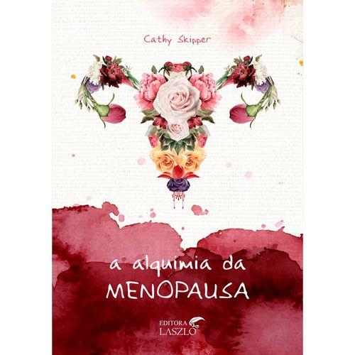 livro-a-alquimia-da-menopausa-catty-skipper