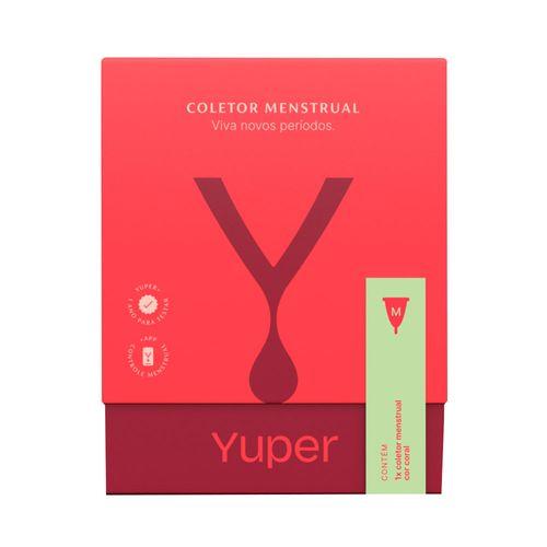 coletor-menstrual-tamanho-m-19-29-anos-yuper