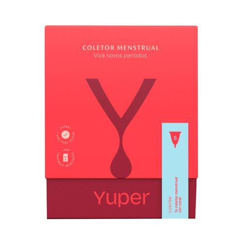 coletor-menstrual-tamanho-s-ate-19-anos-yuper
