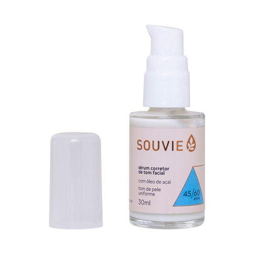 Serum-Corretor-de-Tom-facial-4560-30ml-–-Souvie