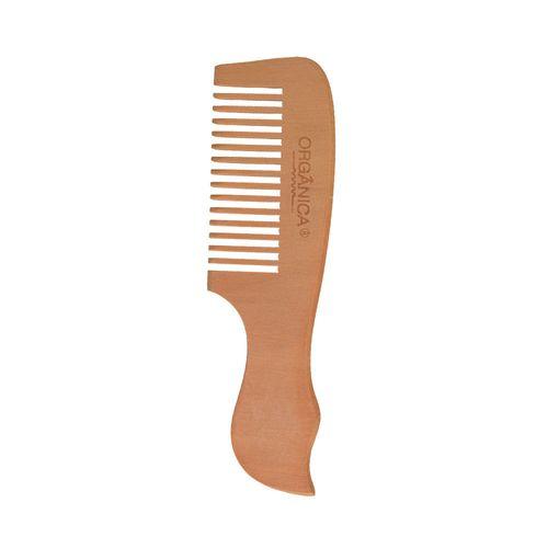 pente-de-madeira-com-dentes-largos-para-os-cabelos-da-organica