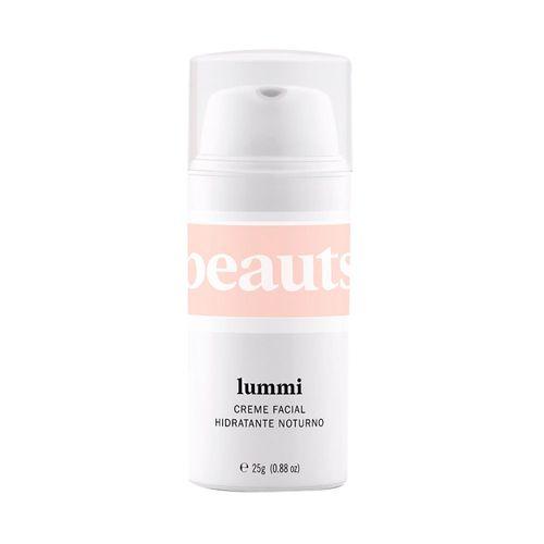 hidratante-facial-noturno-lummi-25g-beauts