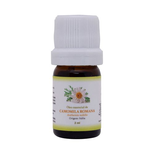 oleo-essencial-de-camomila-romana-2ml-harmonie-aromaterapia