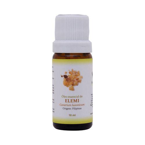 oleo-essencial-de-elemi-10ml-harmonie-aromaterapia