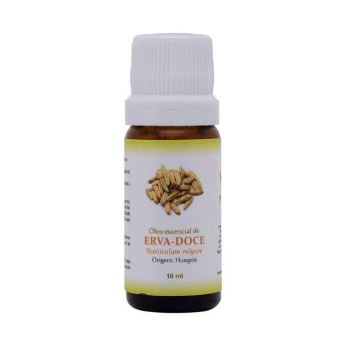 oleo-essencial-de-erva-doce-10ml-harmonie-aromaterapia
