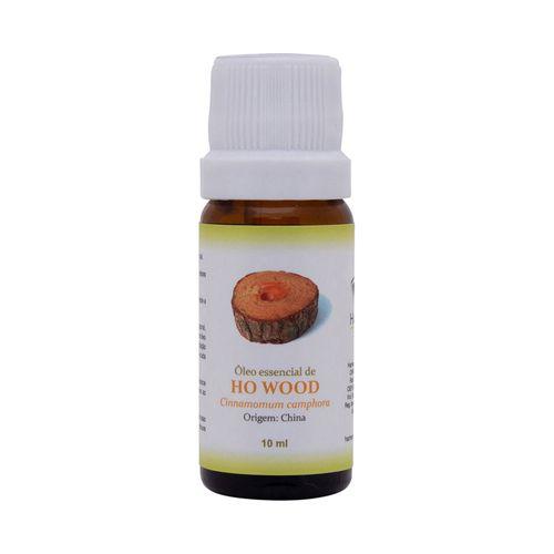oleo-essencial-de-ho-wood-10ml-harmonie-aromaterapia