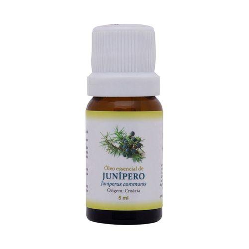 oleo-essencial-de-junipero-5ml-harmonie-aromaterapia