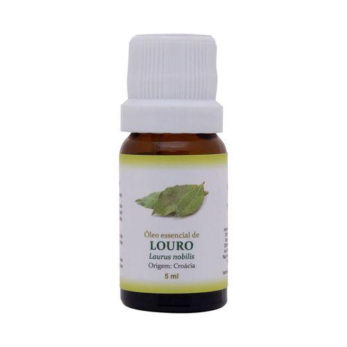 oleo-essencial-de-louro-5ml-harmonie-aromaterapia