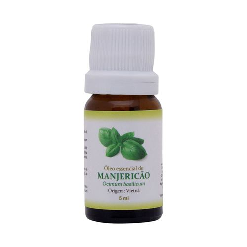 oleo-essencial-de-manjericao-5ml-harmonie-aromaterapia