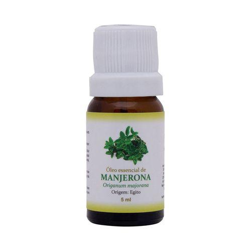 oleo-essencial-de-manjerona-5ml-harmonie-aromaterapia