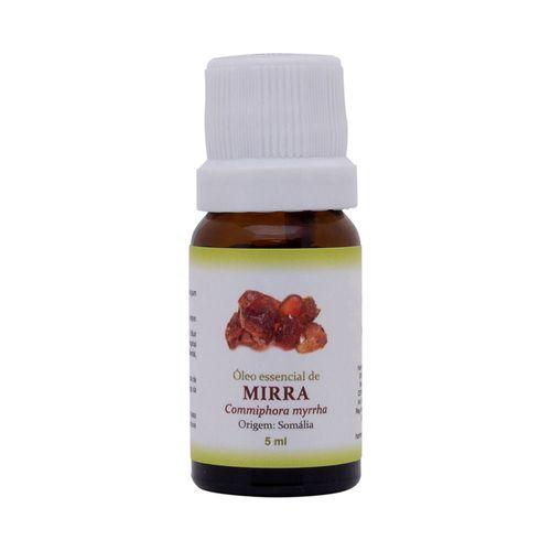 oleo-essencial-de-mirra-5ml-harmonie-aromaterapia