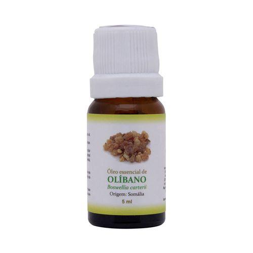 oleo-essencial-de-olibano-5ml-harmonie-aromaterapia