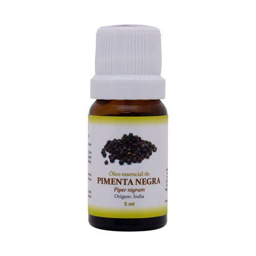 oleo-essencial-de-pimenta-negra-5ml-harmonie-aromaterapia