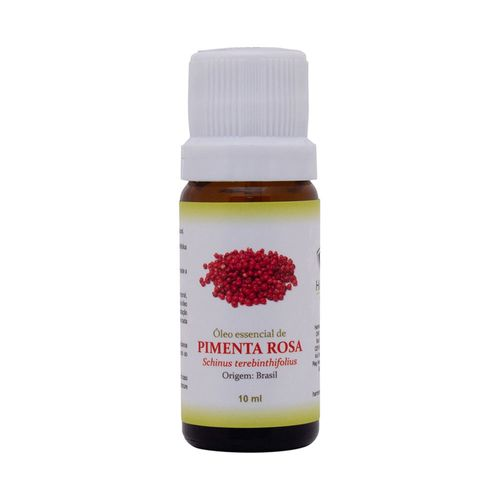 oleo-essencial-de-pimenta-rosa-10ml-harmonie-aromaterapia
