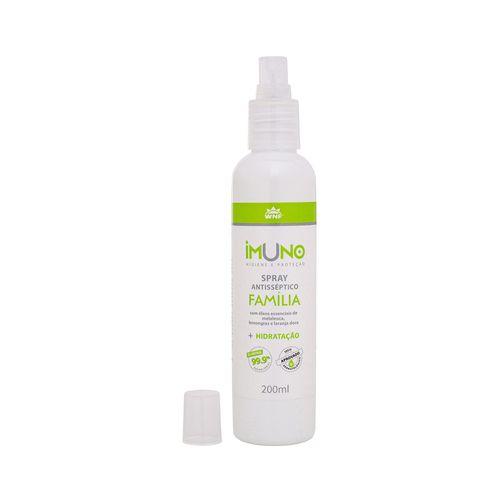 spray-antisseptico-imuno-familia-200ml-wnf