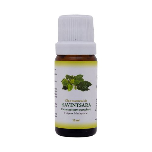 oleo-essencial-de-ravintsara-10ml-harmonie-aromaterapia